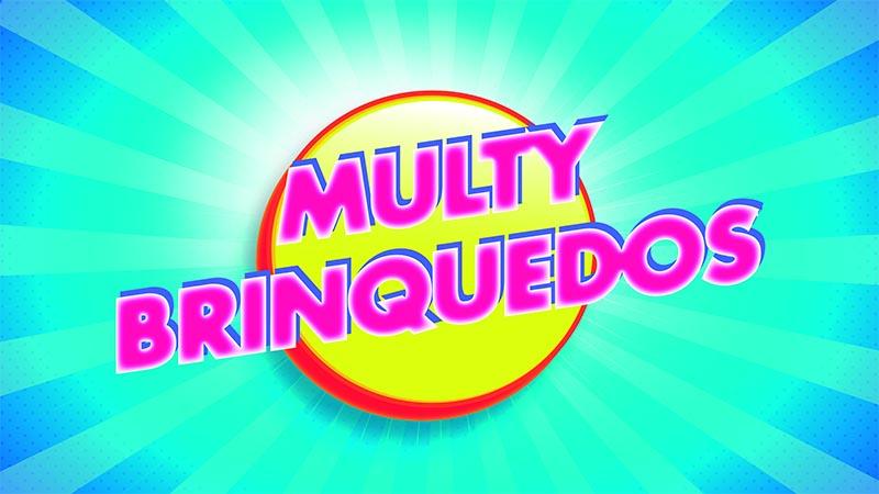 Multybrinquedos