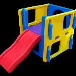 Playground Junior