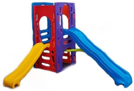 Playground Kids Multy